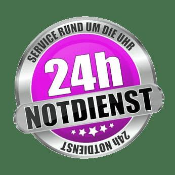 24h Notdienst Schlüsseldienst Uhlbach